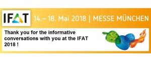 Vorschau-Messe-IFAT-2018-1030x438-DE-1024x435_Thanking_EN
