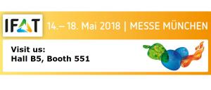 Vorschau-Messe-IFAT-2018-1030x438 EN