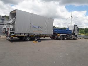 2018 June mobile Rotowrap 40 1
